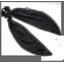Foulchie etoile or marine  - PPMC