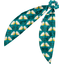 Long tail scrunchie piou piou - PPMC