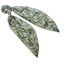 Foulchie paradizoo mint - PPMC