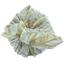 Furoshiki tall 73 x 73 ramage gold - PPMC