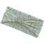 Furoshiki petit 35 x 35 cm ramage or - PPMC