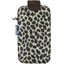 Big phone case leopard print - PPMC