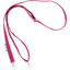 Length removable strip  fuschia - PPMC