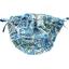 Maillot de bain 2 ans forêt bleue - PPMC