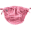 Maillot de bain 4 ans  fleurette blush - PPMC