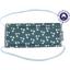 Masque Tissu Enfant cosmo céladon ex1016 - PPMC