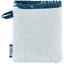 Mini-Gant Démaquillant feuillage marine
