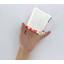 Make-up Remover Glove medina