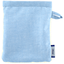 Make-up Remover Glove oxford blue - PPMC