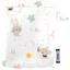 Mini-Gant Démaquillant souris rêveuses - PPMC