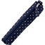 Mini pencil case navy blue spots - PPMC
