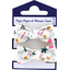 Small elastic bows sea side - PPMC
