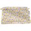 Pochette coton gouttes pastel - PPMC