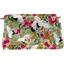 Coton clutch bag ibis - PPMC