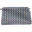 Pochette coton soleil ethnique - PPMC