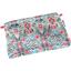 Mini pochette coton azulejos - PPMC