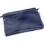 Mini pochette coton  etoile marine or - PPMC