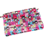 Tiny coton clutch bag kokeshis - PPMC