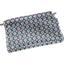Mini pochette coton soleil ethnique - PPMC