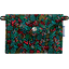Little envelope clutch deer - PPMC