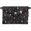 Little envelope clutch constellations - PPMC