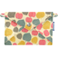 Little envelope clutch summer sweetness - PPMC