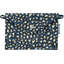 Little envelope clutch parts blue night - PPMC