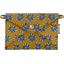 Little envelope clutch aniseed star - PPMC