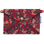 Little envelope clutch vermilion foliage - PPMC