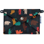 Little envelope clutch grizzly - PPMC