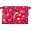 Little envelope clutch hanami