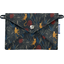 Little envelope clutch jungle party - PPMC