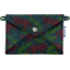 Little envelope clutch wolf of the woods - PPMC