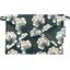 Little envelope clutch paradis bleu - PPMC