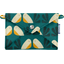 Little envelope clutch piou piou - PPMC
