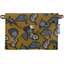 Little envelope clutch hen facet - PPMC