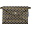 Little envelope clutch inca sun - PPMC