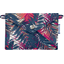 Little envelope clutch tropical fire - PPMC