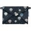 Little envelope clutch heavenly journey - PPMC