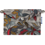 Little envelope clutch wax fleuri - PPMC