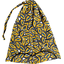 Lingerie bag 1000 leaves - PPMC
