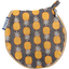 Lingerie bag pineapple - PPMC