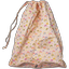 Lingerie bag rainbow - PPMC