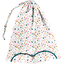 Lingerie bag sea side - PPMC