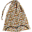 Bolsa para la ropa cabosses - PPMC