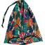 Lingerie bag canopée - PPMC