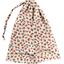 Lingerie bag watercolor confetti - PPMC