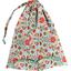 Lingerie bag  corolla - PPMC