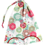 Lingerie bag powdered  dahlia - PPMC