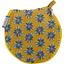 Lingerie bag aniseed star - PPMC